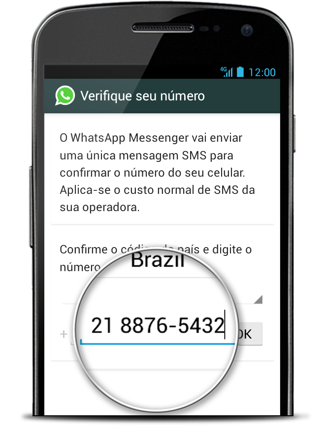 verificacao-whatsapp
