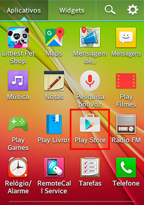 whatsapp-android-instalar-play-store