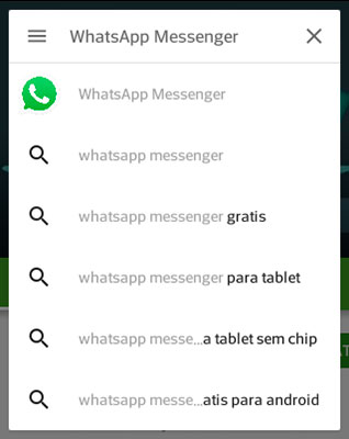 whatsapp-android-play-store