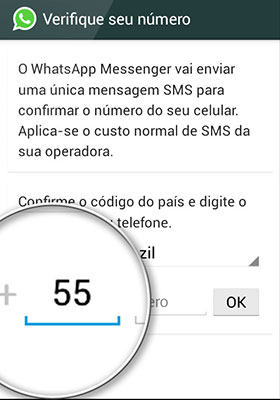 whatsapp-android-verificar-numero