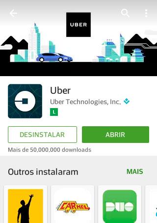 baixar-uber-android-abrir
