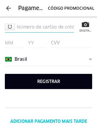 baixar-uber-android-cartao