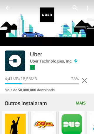 baixar-uber-android-download