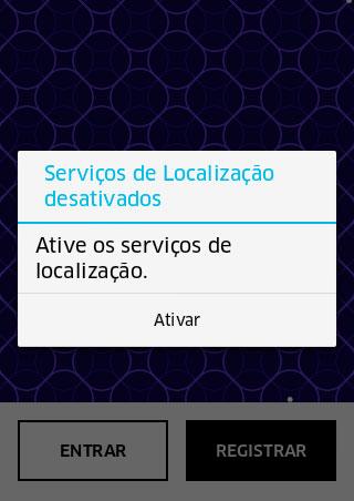baixar-uber-android-gps