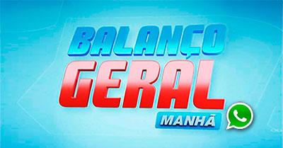 whatsapp-balanco-geral